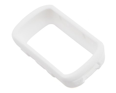 Garmin Edge 530 Silicone Case (White)