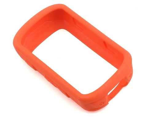 Garmin Edge 530 Silicone Case (Orange)