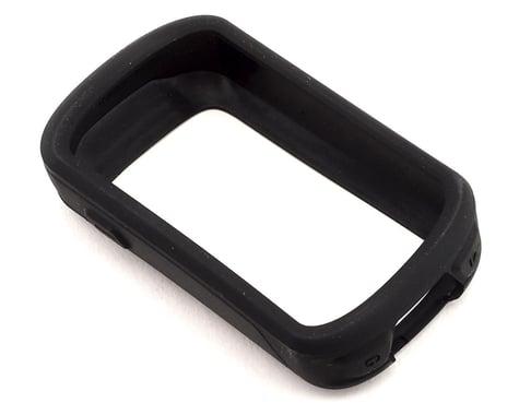 Garmin Edge 830 Silicone Case (Black)