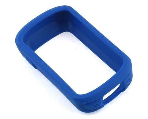 Garmin Edge 830 Silicone Case (Blue)