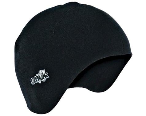 Gator Hot Noggen cap, black (S)