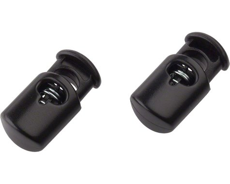 Gear Aid Ellipse Cord Lock (Pair)