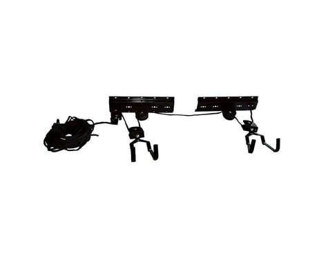 Gearup Gear Up Up & Away Bike Hoist System