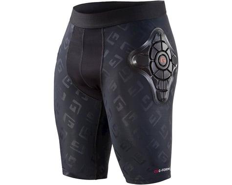 G-Form Pro-X Men's Short (Black/Embossed G)