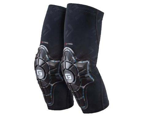 G-Form Pro-X Elbow Pad (Black/Teal/BlkG)