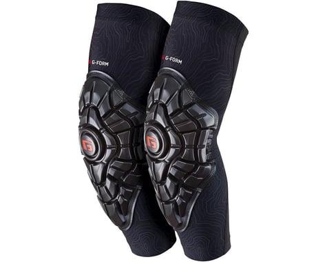 G-Form Elite Elbow Pad (Black)