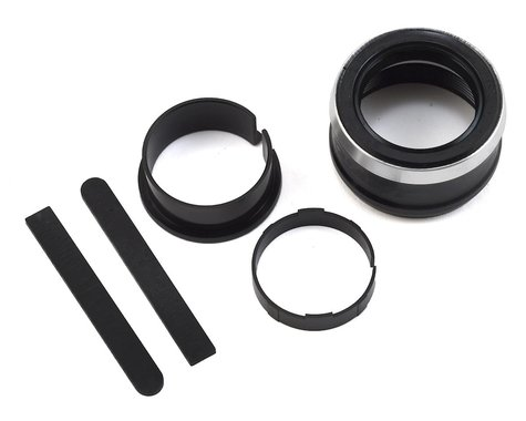 Giant Contact Switch Seatpost Service Kit (Non SL)