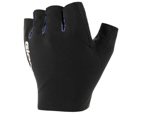 Giordana FR-C Pro Glove (Black/Grey) (XL)