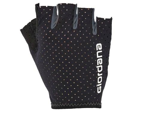 Giordana FR-C Pro Lyte Glove (Black/Titanium) (M)