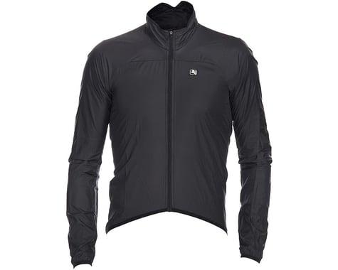 Giordana ZEPHYR Wind Jacket (Black) (XL)