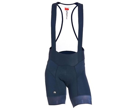 Giordana FR-C Pro Bib Short (Midnight Blue) (L)
