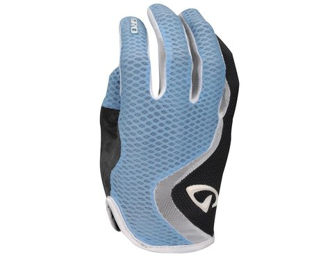 Giro Women's Loma LF Gloves (Lgt Blu)