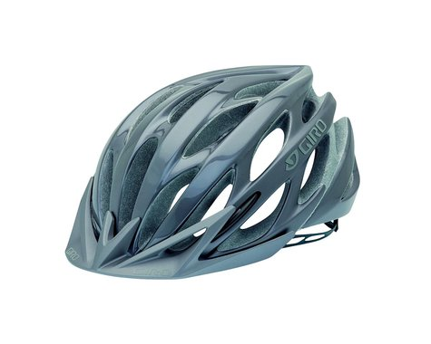 Giro Athlon MTB Helmet CLOSEOUT (Black)