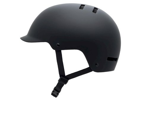 Giro Surface Urban Helmet (Black)