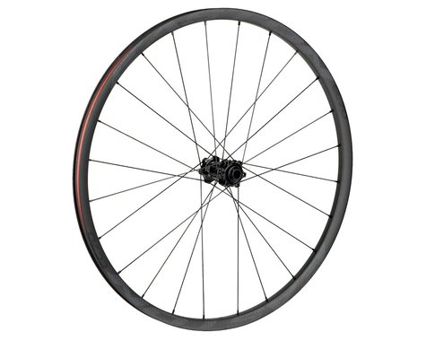 "Giro Easton EC70XC 26"" Mountain Bike Wheel Front (15x100) - Closeout! (Front)"