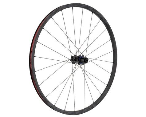 Giro Easton EC70 Trail 29er Carbon Rear Mountain Wheel