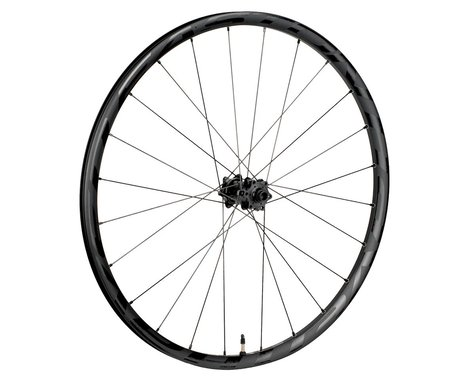 "Giro Easton Haven 26"" Mountain Bike Wheel Front (15x100 Thru Axle) - Closeout! (Front)"
