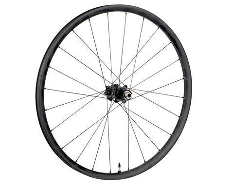 "Giro Easton Haven 26"" Carbon Mountain Bike Wheel Rear (12x135/142) - Closeout! (Rear)"