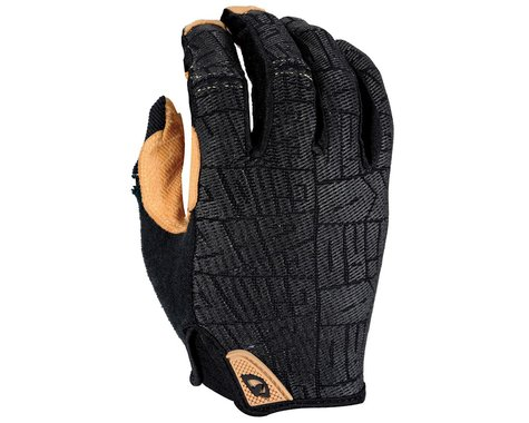 Giro DND LF Gloves (Black)