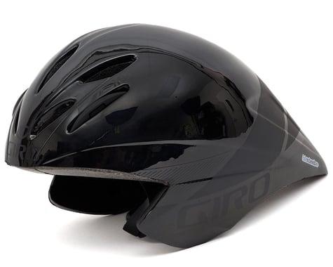 Giro Advantage 2 Aero Helmet (Black)