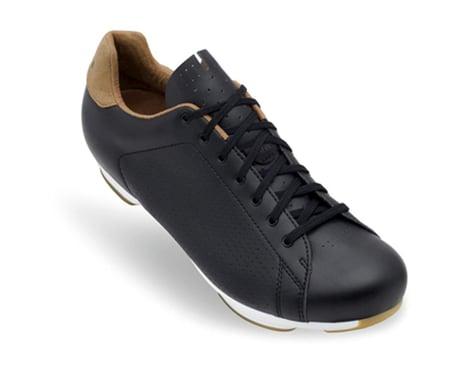 Giro Republic Cycling Shoe - Closeout! (Black)