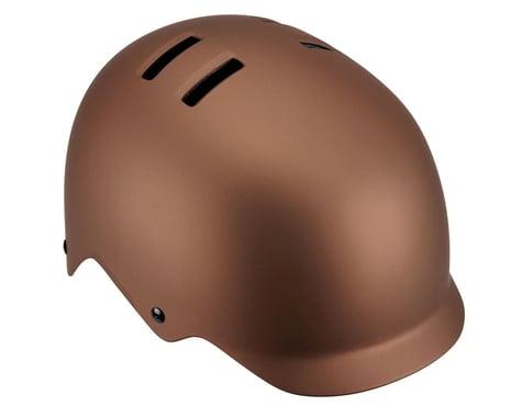 Giro Surface Urban Helmet CLOSEOUT (Brown)