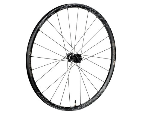 Giro Easton EA90XC Mountain Bike Wheel Front QR (Standard) - Closeout! (Front)