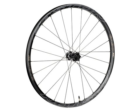 "Giro Easton EA90XC 26"" Mountain Bike Wheel Front (15x100) - Closeout! (Front)"