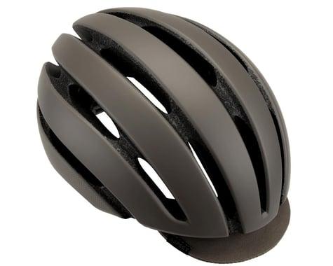 Giro Aspect Helmet - Closeout (Matte Bungee Cord)