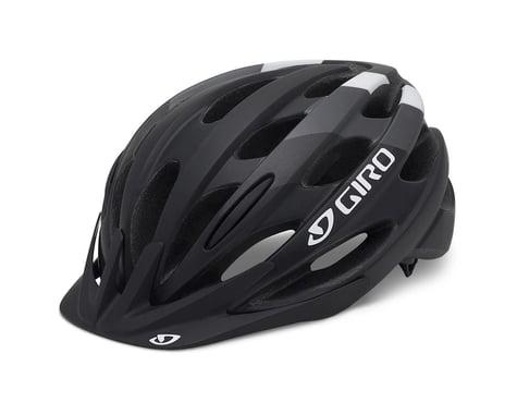 Giro Revel Sport Helmet (Matte Black/White) (One Size)
