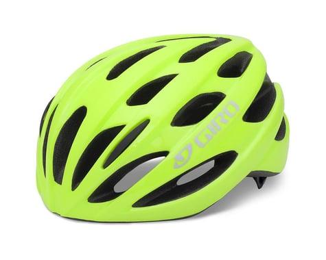 Giro Trinity Helmet (Highlight Yellow)