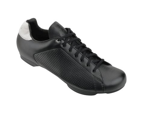 Giro Republic Touring Shoe