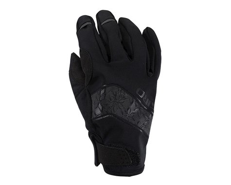 Giro Women's Candela Gloves (Black)