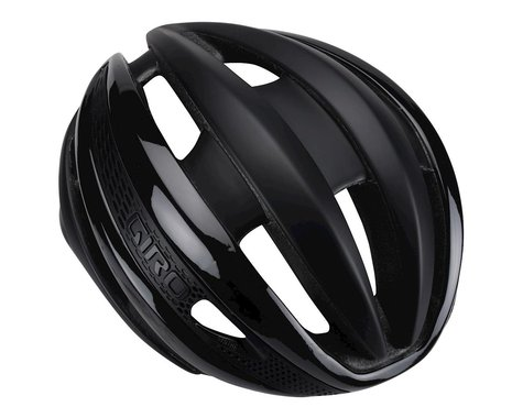Giro Synthe Road Helmet (Matte Black)