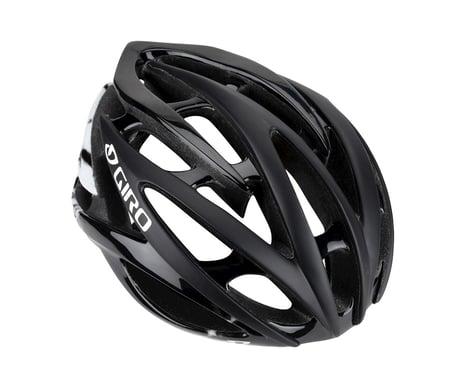 Giro Amare II Women's Helmet (Black/White Shibori)