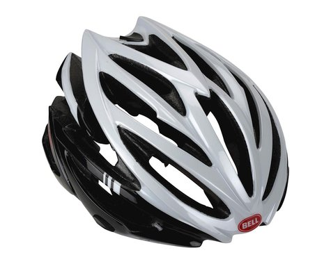Giro Bell Volt XC Helmet (Titanium Blue)
