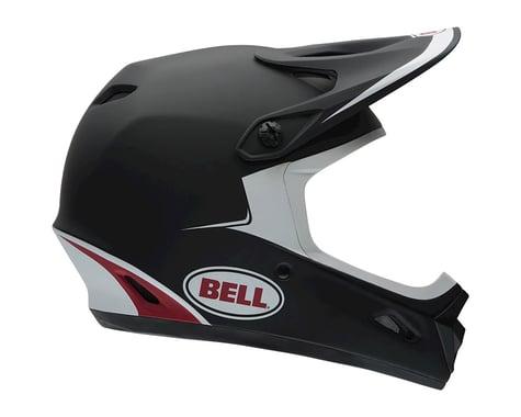 Giro Bell Transfer-9 MTB Helmet - 2015 Closeout (Grey)