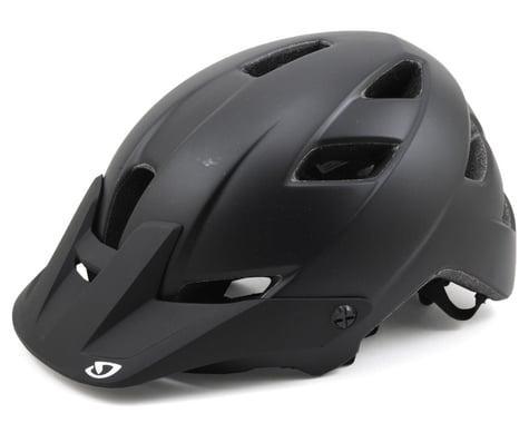 Giro Feature MIPS Helmet (Matte Black)
