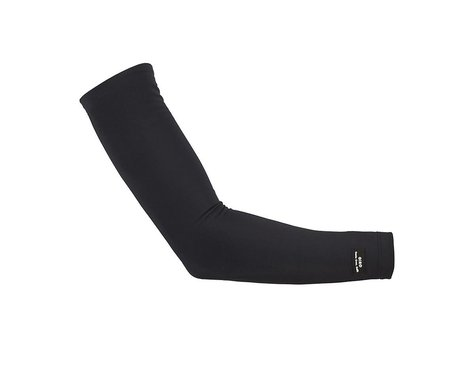 Giro Thermal Arm Warmers (Jet Black)