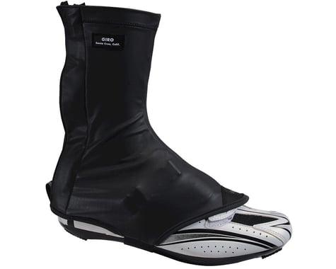 Giro Alpineduro Rain Gaiter (Black)