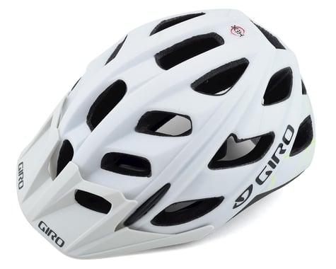Giro Hex MTB Helmet (Matte White)
