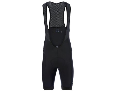 Giro Mens Chrono Expert Bib Shorts (Black)