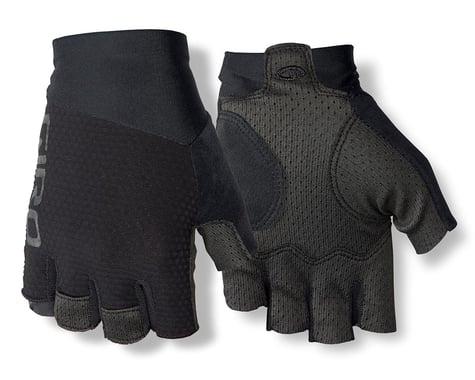 Giro Zero CS Gloves (Black) (M)