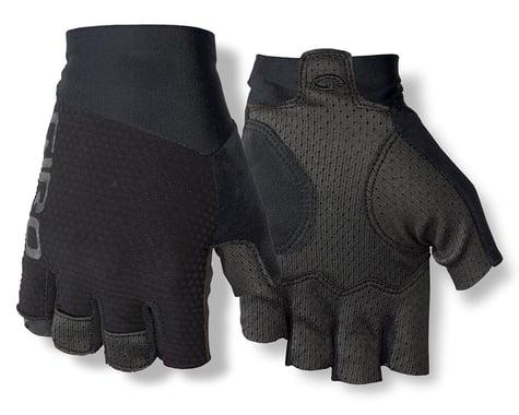 Giro Zero CS Gloves (Black) (XL)