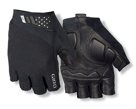 Giro Monaco II Gel Bike Gloves (Black) (L)