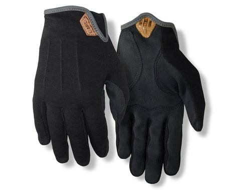 Giro D'Wool Gloves (Black) (XL)