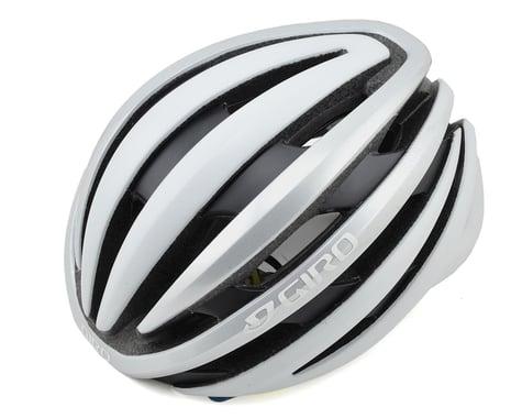 Giro Cinder MIPS Road Bike Helmet (Matte White) (M)