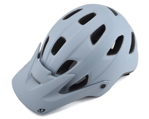 Giro Chronicle MIPS MTB Helmet (Matte Grey) (L)