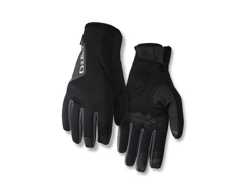 Giro Ambient 2.0 Gloves (Black) (S)