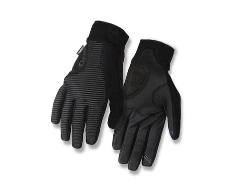 Giro Blaze 2.0 Gloves (Black) (2XL)